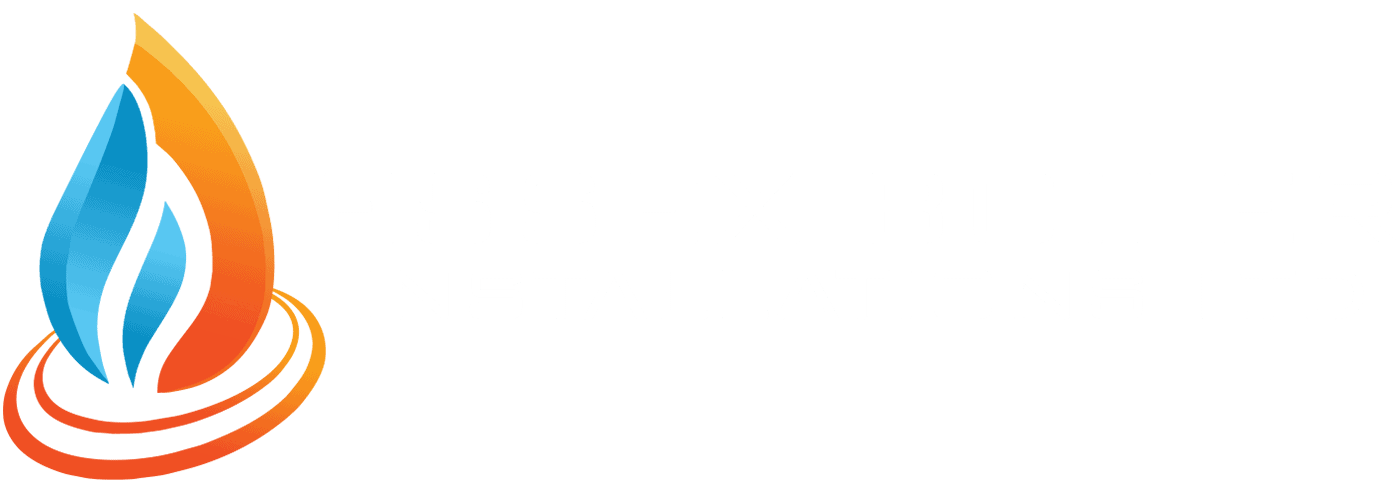 Essex Boiler Installations Ltd